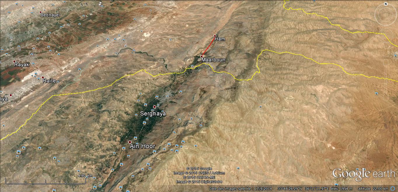 frontière liban- Syrie.jpg