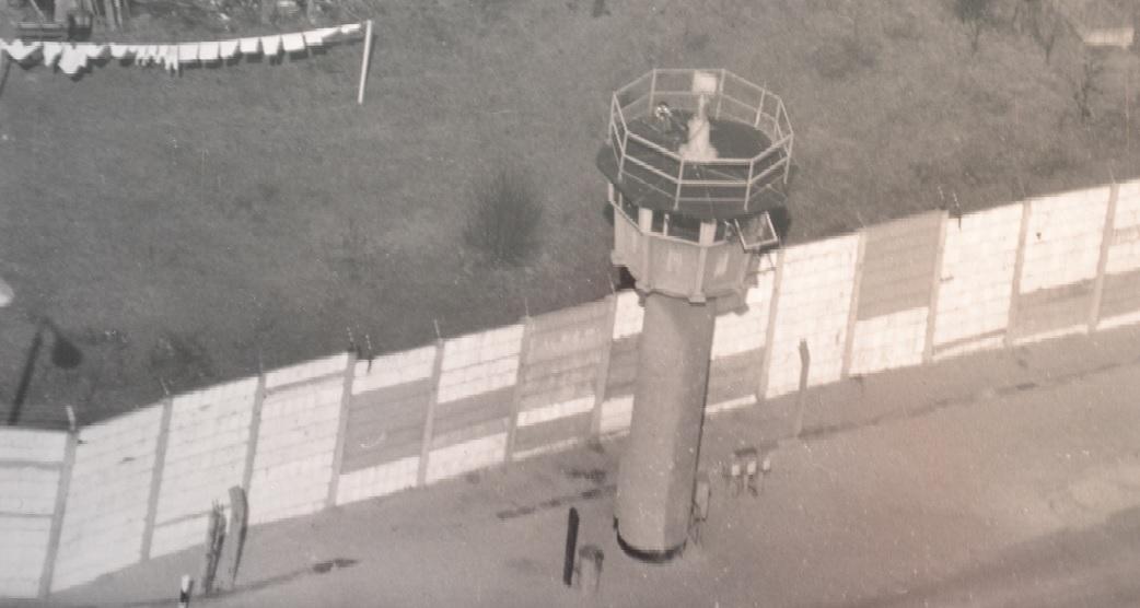 mur de Berlin 6.jpg