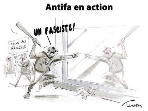 un fasciste.jpg