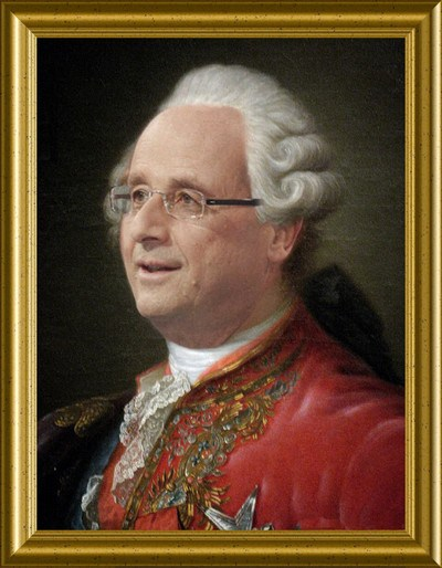 hollande-XVI.jpg