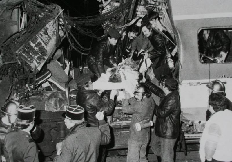 2185498_494_attentat-du-31-decembre-1983-contre-un-tgv-marseille-paris-avait-fait-trois-morts-et-une-quinzaine-de-blesses_800x558p.jpg