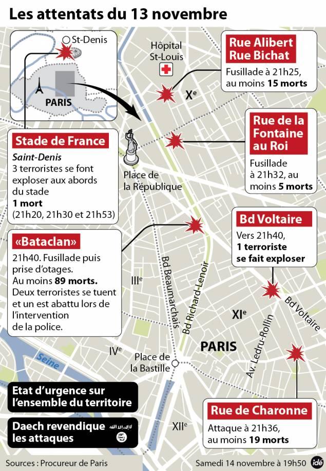 attentats_19h50-01.jpg