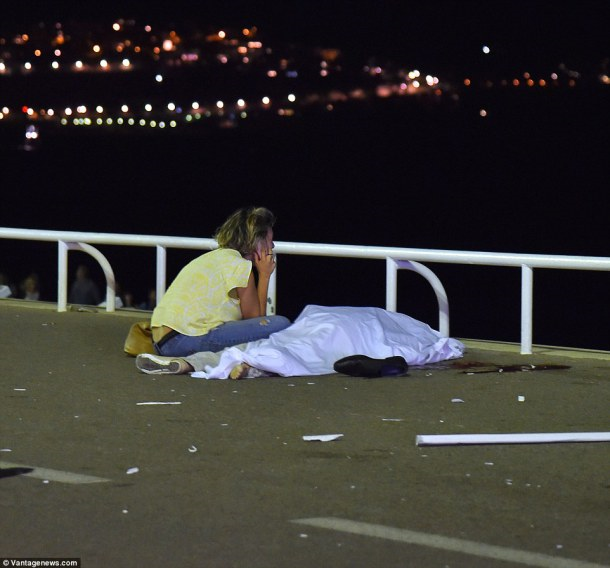 attentat de Nice 1.png