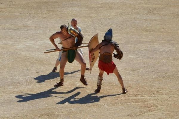 gladiateurs.jpg