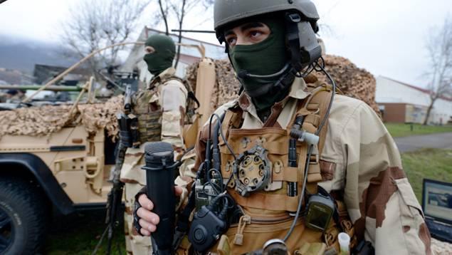 forces spoéciales.jpg