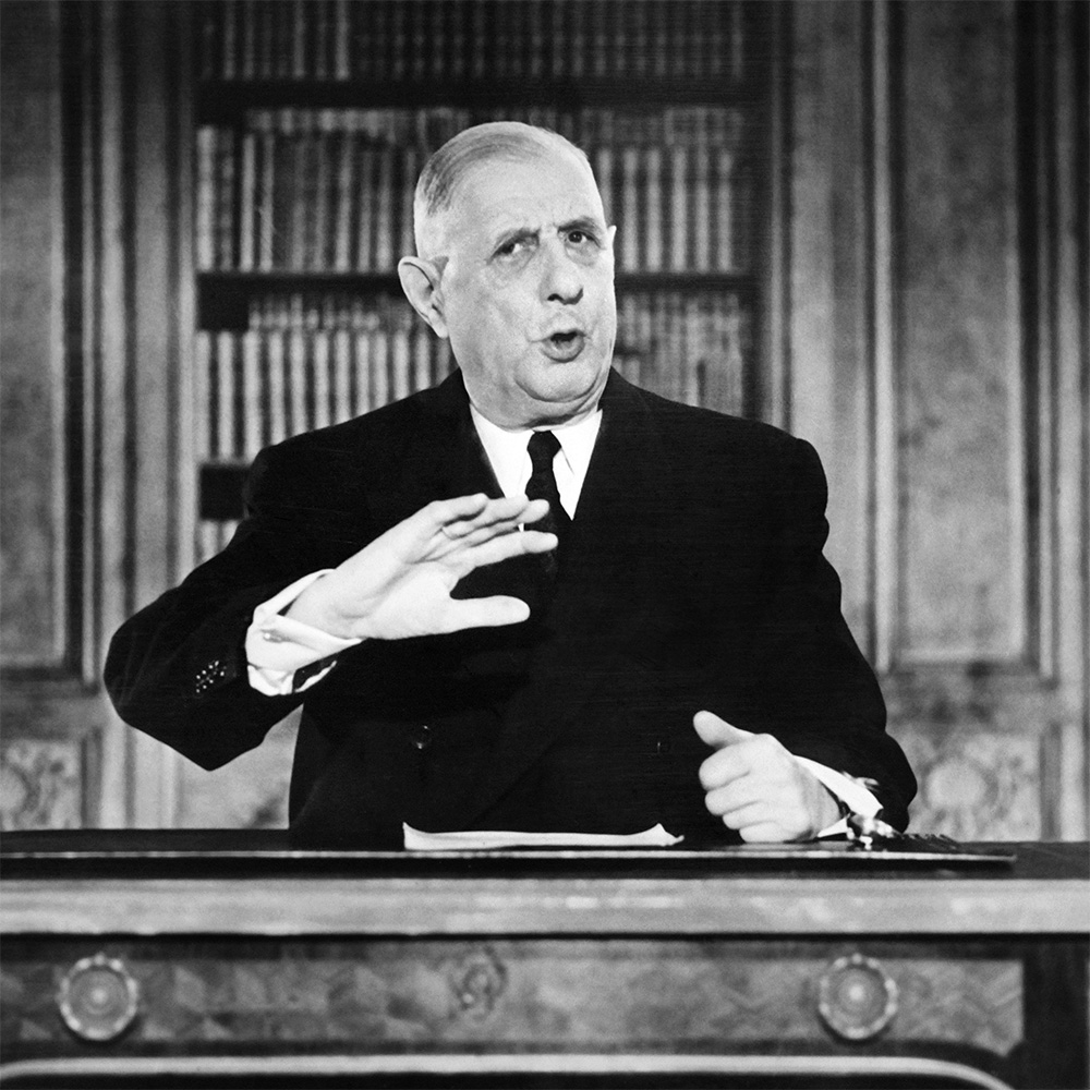 Charles-de-Gaulle.jpg