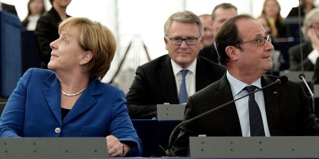 Hollande Merkel.jpg