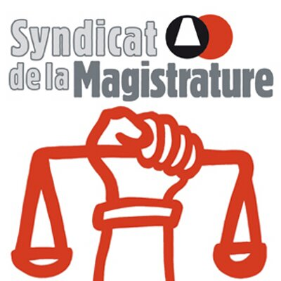 syndicat de la magistrature 1.jpg