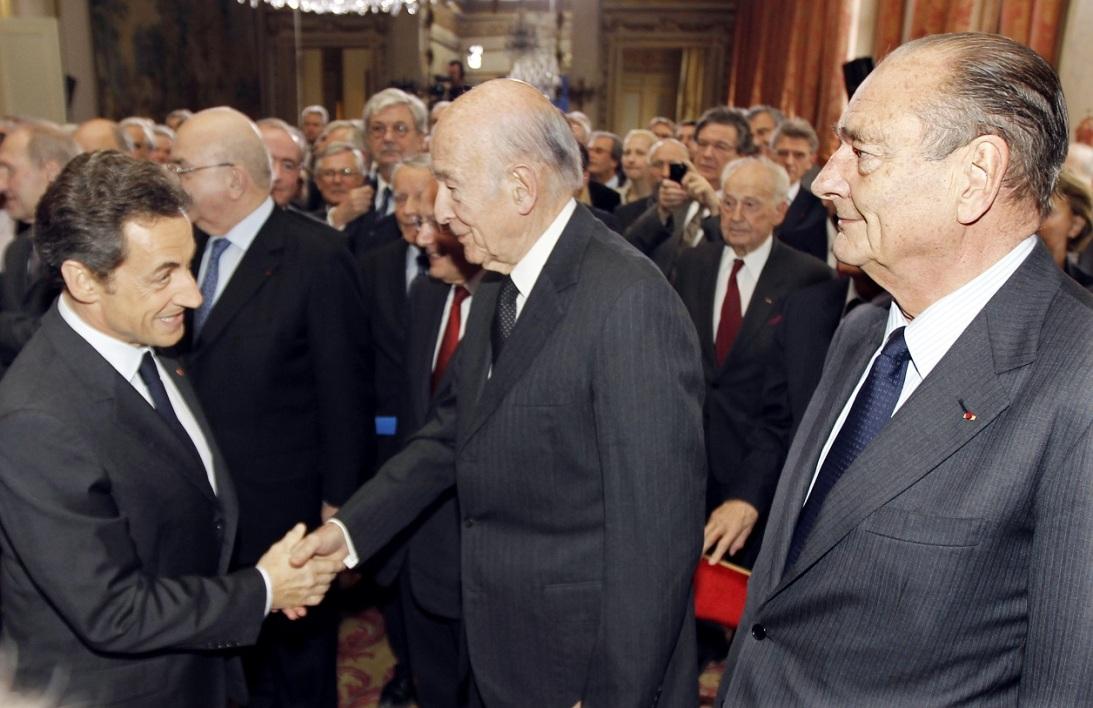 sarkozy Giscard Chirac.jpg