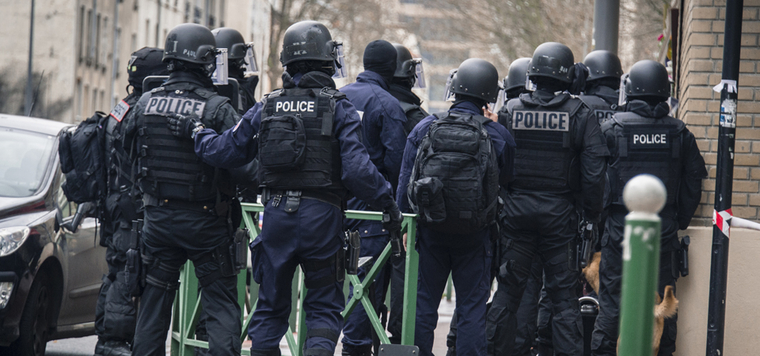 Police-nationale_largeur_760.jpg
