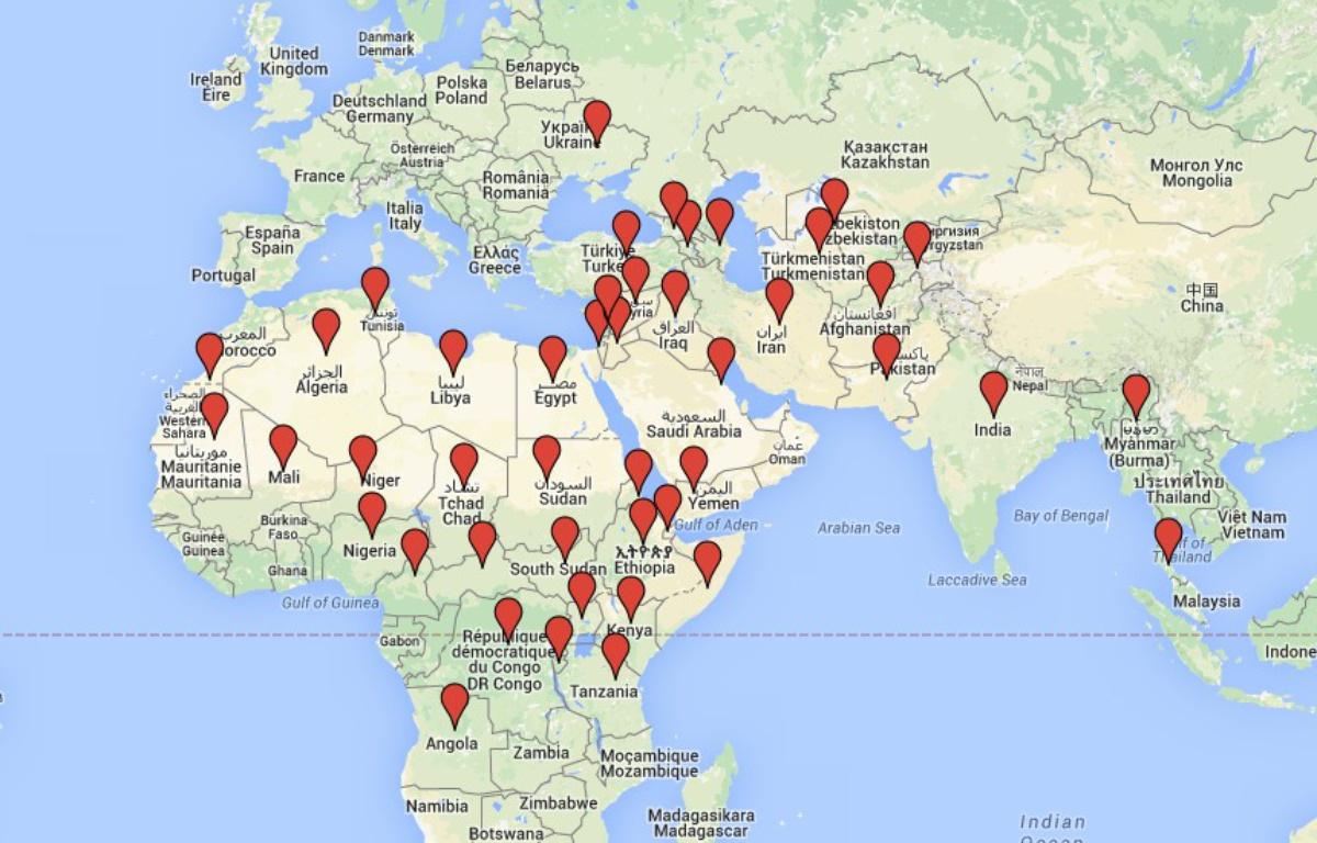 carte-pays-deconseilles-ministere-affaires-etrangeres.jpg