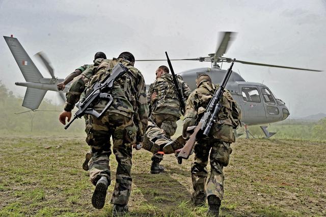 armée française 2.jpg
