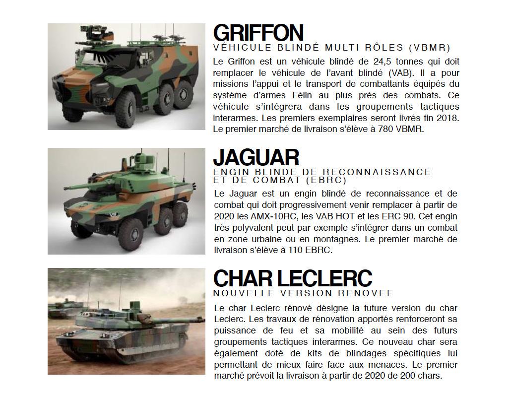 scorpion-les-vehicules.jpg