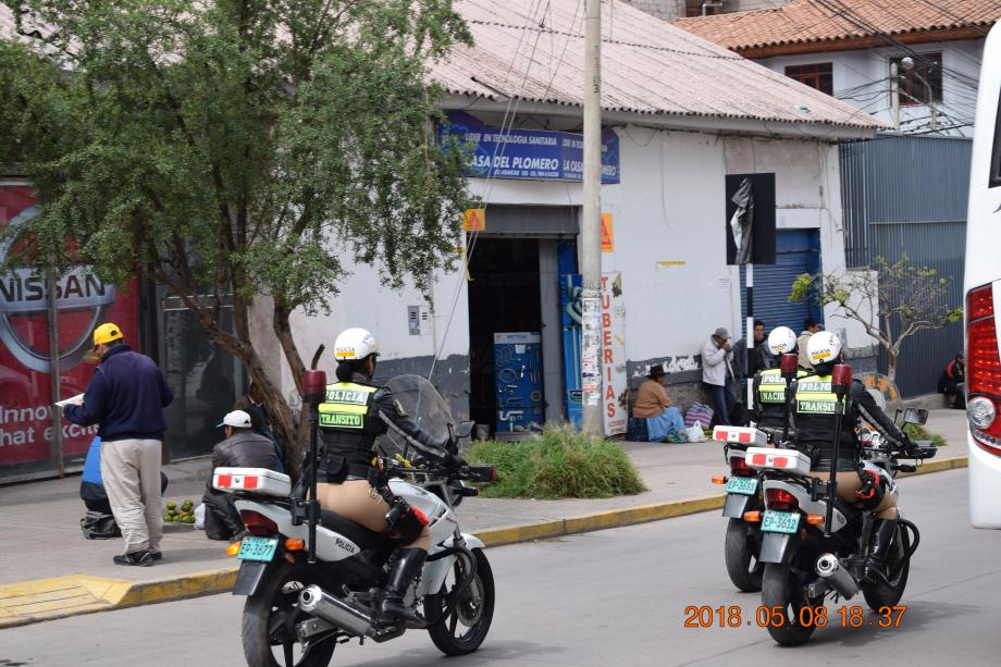 Pérou (346).JPG