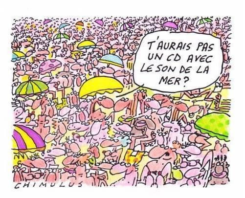 plage-bondc3a9e.jpg