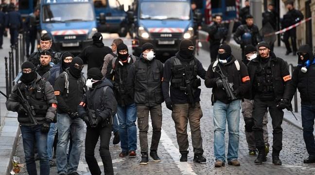 gilets-jaunes-le-gouvernement-propose-de-verser-300-euros-de-prime-aux-forces-de-lordre-mobilisees-20-minutes.jpg