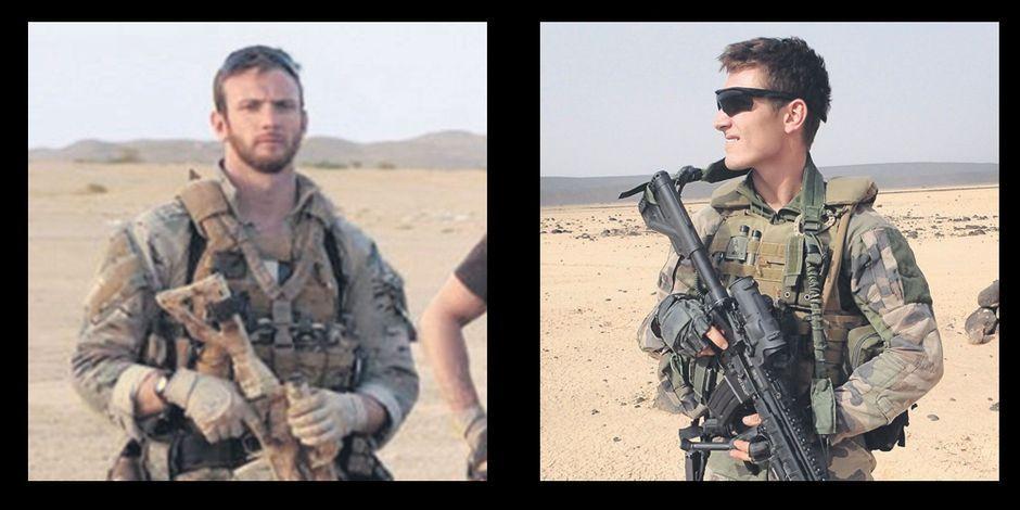 Les-soldats-Cedric-de-Pierrepont-et-Alain-Bertoncello-ont-donne-leur-vie-pour-sauver-les-otages.jpg