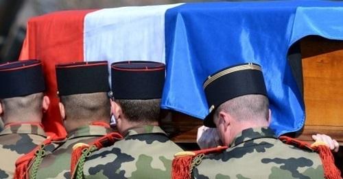 deux-soldats-tués-au-combat-au-bénin.jpg