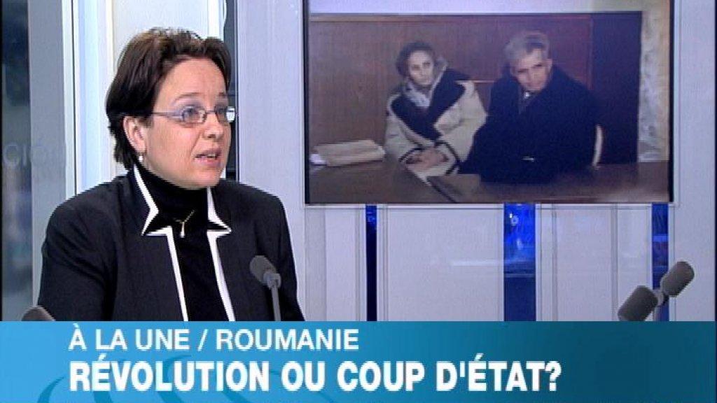 Roumaine révolution ou coup d'Etat.jpg
