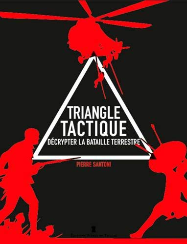 triangle-tactique-.jpg