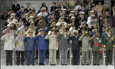attachés militaire le 14 jullet.JPG