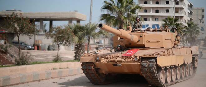 conflit syrie.jpg