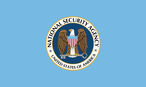 Flag_of_the_U.S._National_Security_Agency.jpg