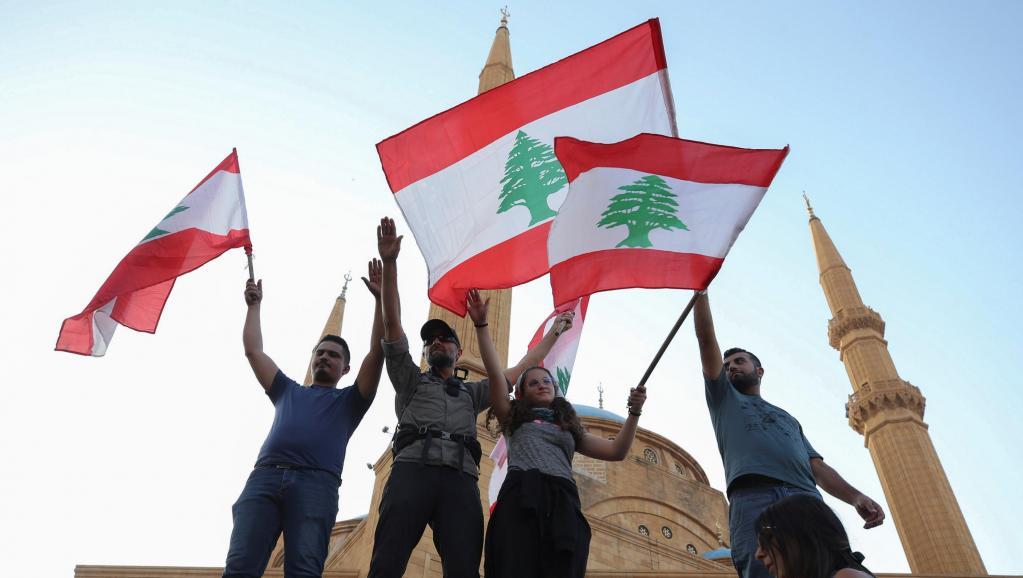 Liban.jpg