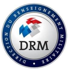 DRM insigne.jpg