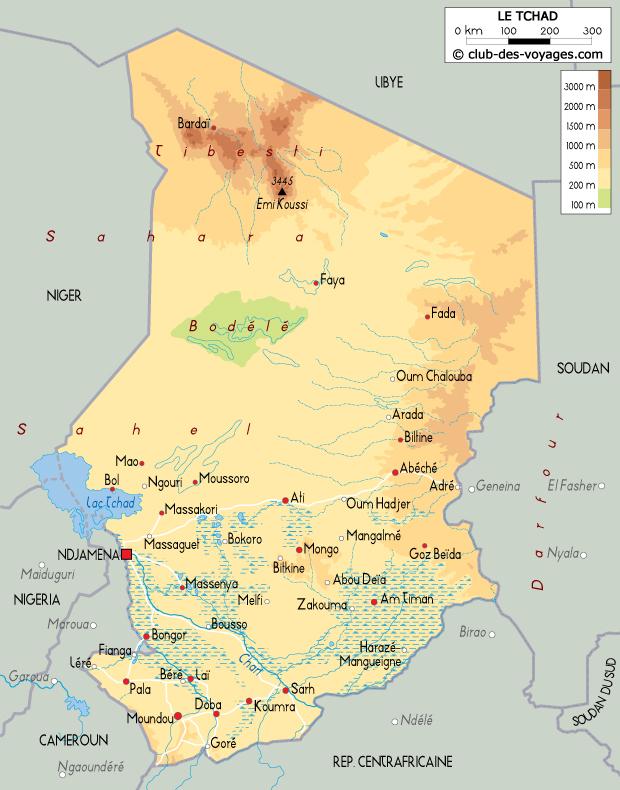 carte du Tchad.jpg