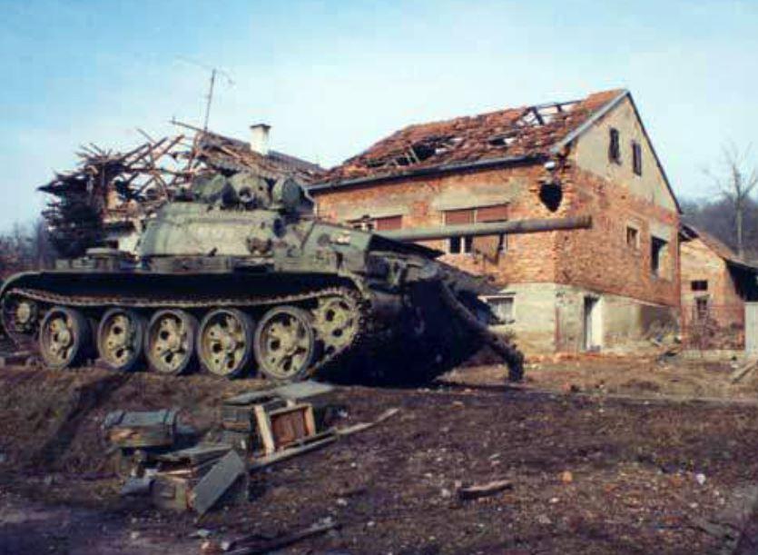 Capture T 55 Zagreb.JPG