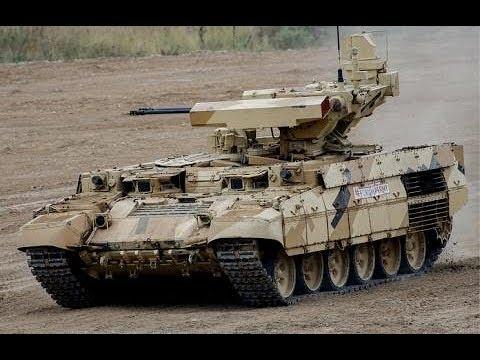 BMPT 3.jpg