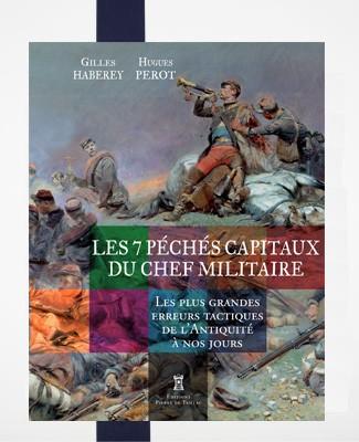 les-7-peches-capitaux-du-chef-militaire-2-1497352234.jpg