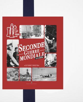 la-seconde-guerre-mondiale-en-six-batailles-1-1568709921.jpg