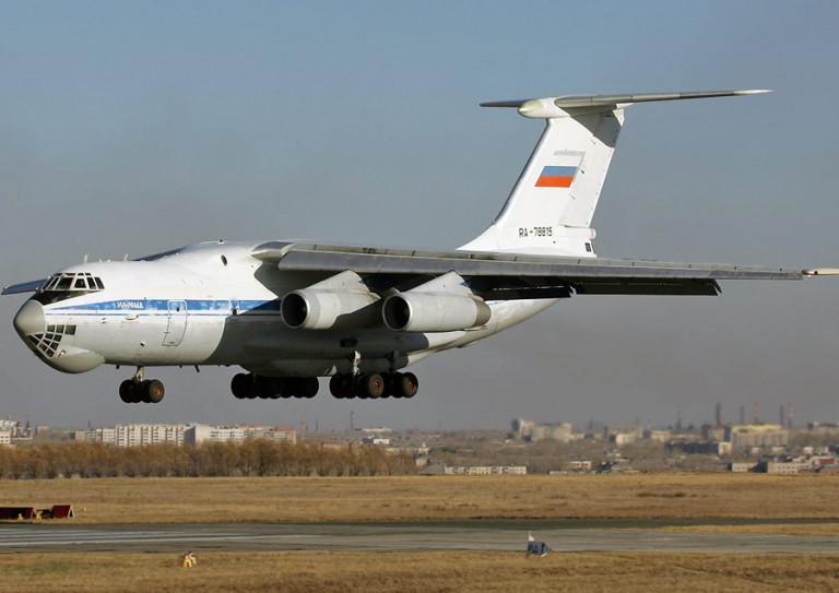 Ilyushin_Il-76MD_900x636.jpg