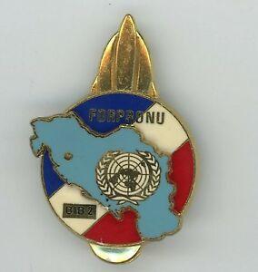 insigne bat infanterie de Bihac.jpg