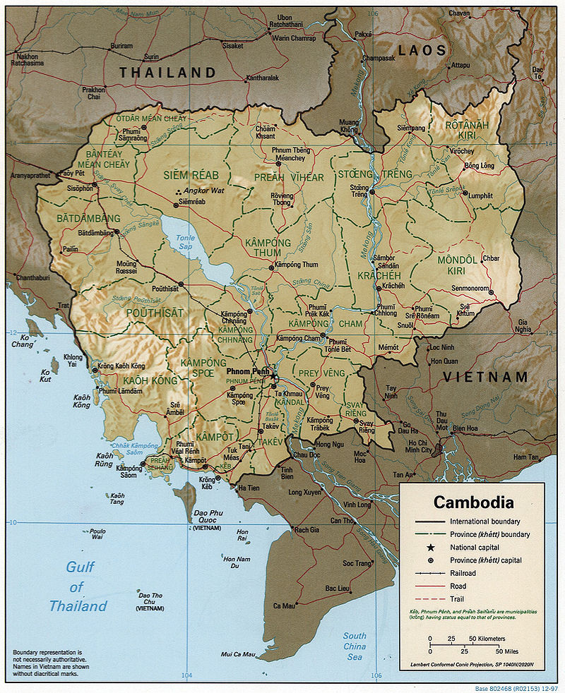 Cambodge_1997_CIA_map.jpg