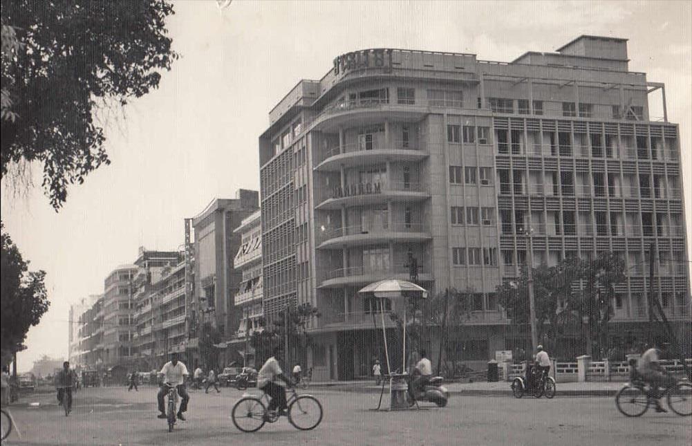 cambodge-monorom-hotel-phnom-penh.jpg