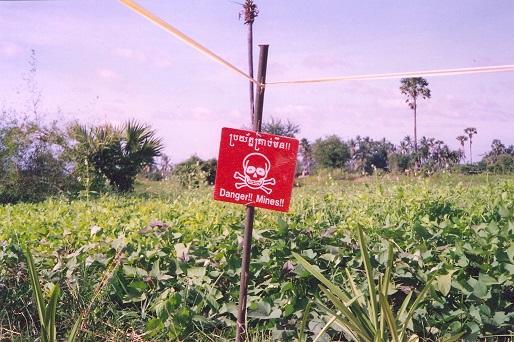 Cambodge mines.jpg