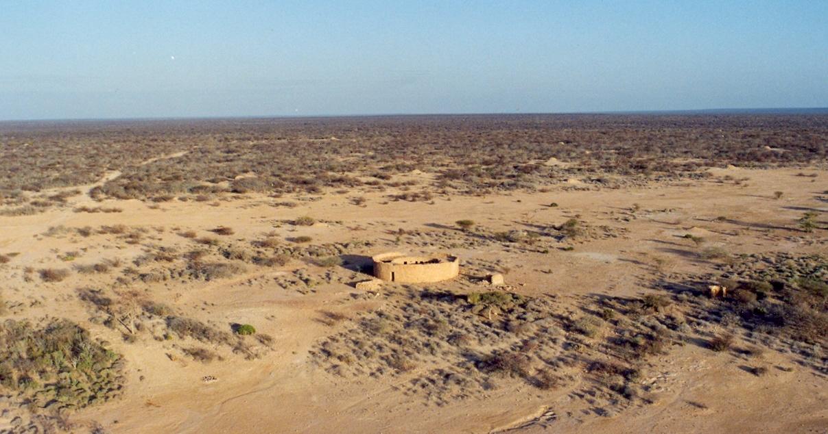 Somaile Le fort.jpg