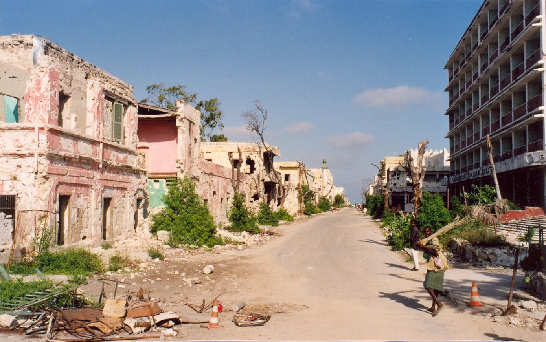 Une ville en ruines.jpg