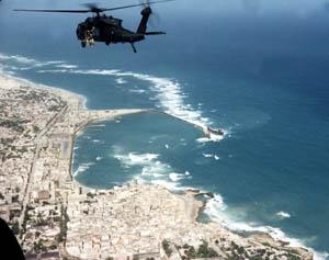 Black_Hawk_Down_Super64_over_Mogadishu_coast.jpg