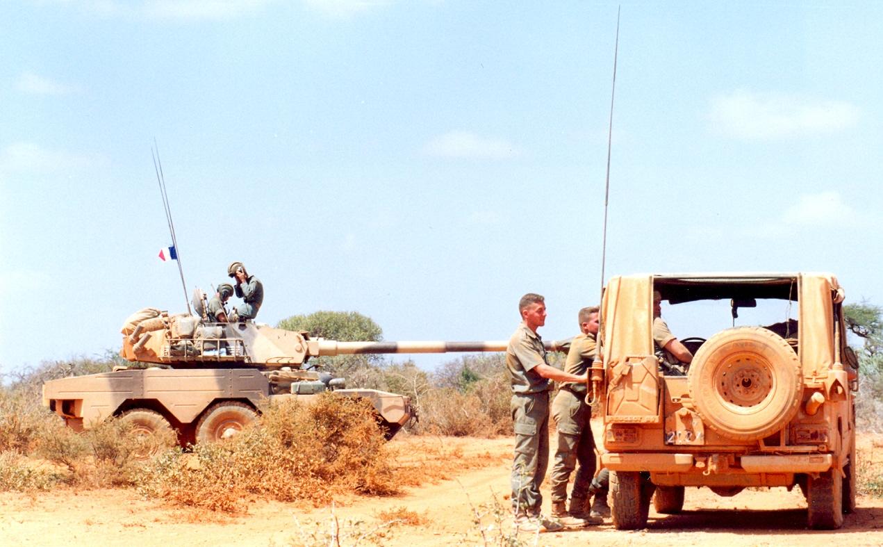 Somalie L'escadron.jpg