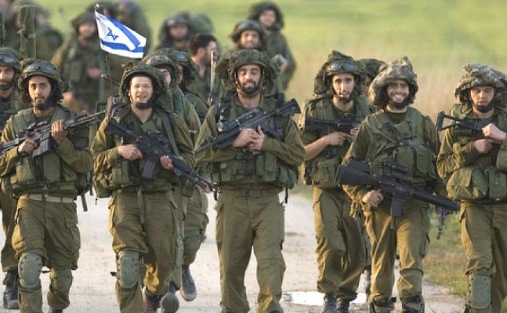 Tsahal-Israel.jpg