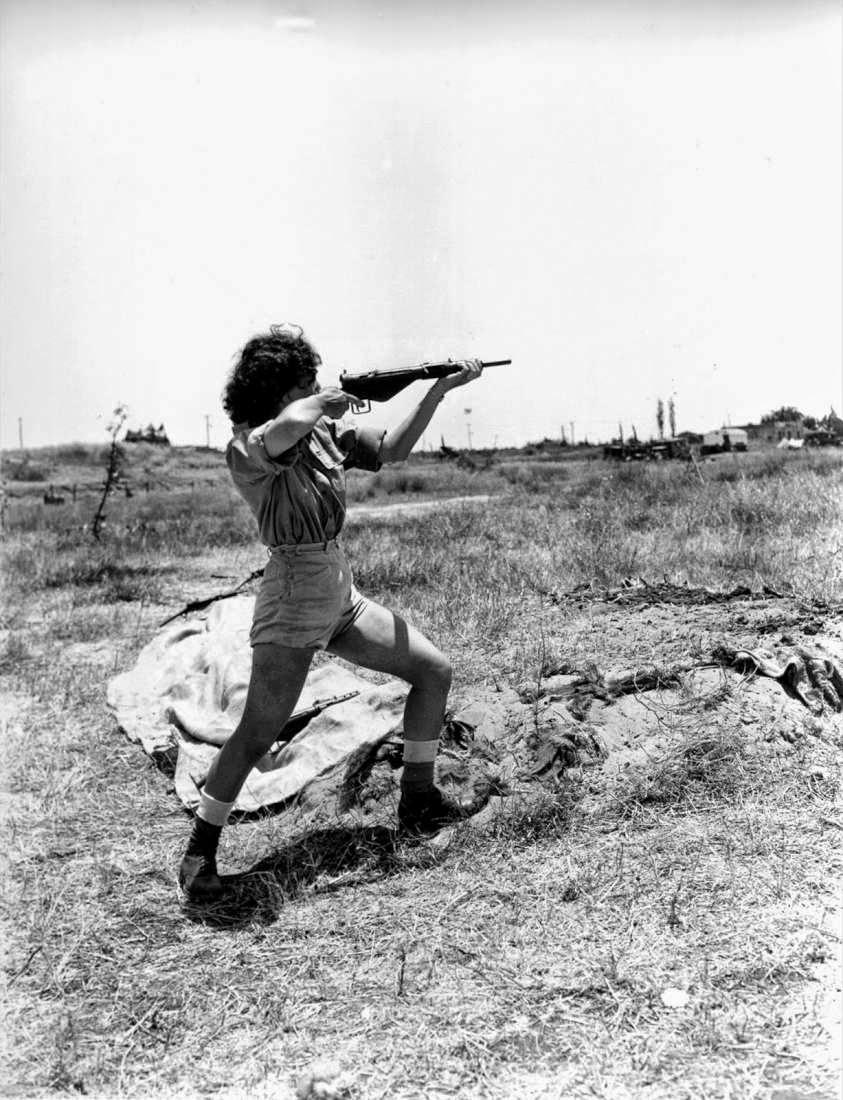 Femme-officier-de-lArmée-israélienne.jpg