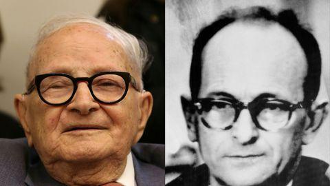 adolf-eichmann-a-droite-photo-pr.jpg