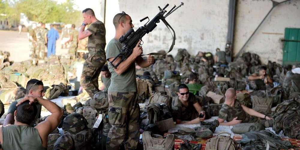 les-soldats-francais.jpg