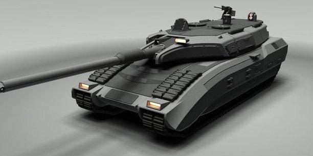 mgcs-main-groung-system-combat-knds-rheinmetall-nexter-kmw.jpg