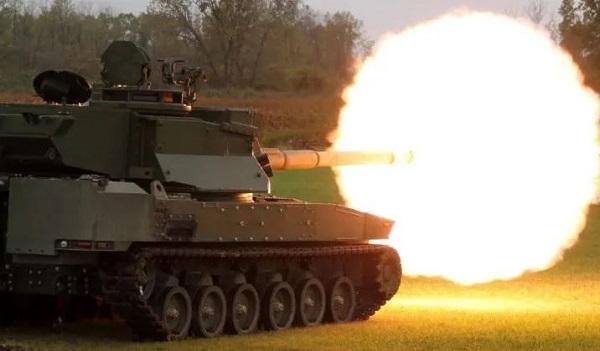 char léger américain.jpg
