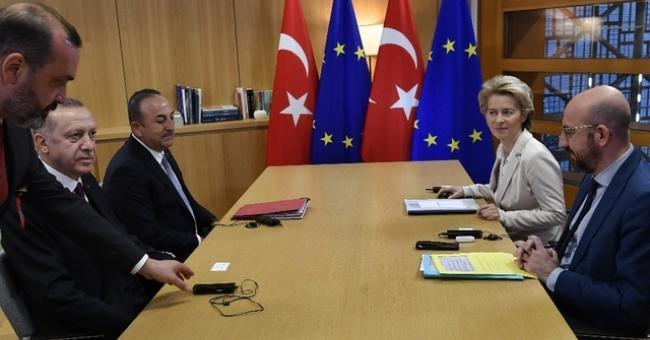 erdogan_a_bruxelles.jpg